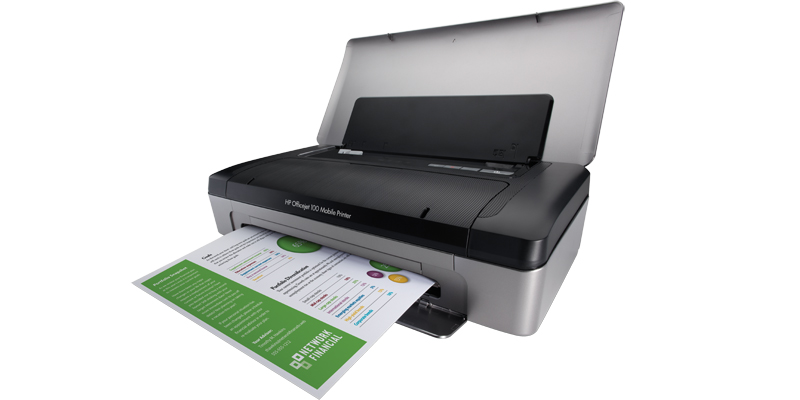 HP-Officejet-100-Mobile-Printer