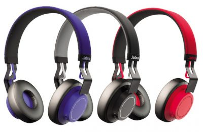 Jabra-Move-Wireless-Bluetooth-On-Ear-Headphones