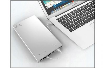 Power banks for Laptops & Macbooks