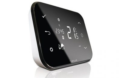 SALUS-IT500-Internet-Controlled-Thermostat
