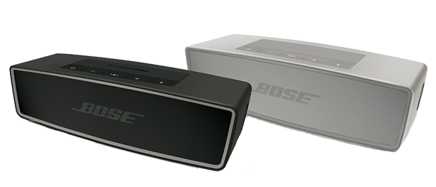 bose wireless speakers