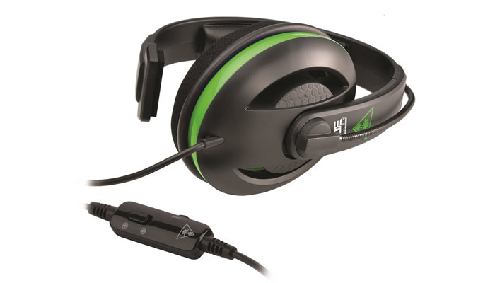best-headsets-for-fps-games