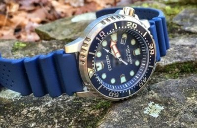 solar-powered-watches
